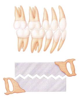 Clinica dental Jaen